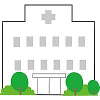 とある病院