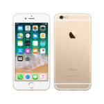 iphone6s 126GB